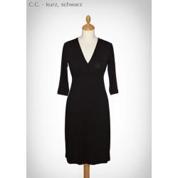 CC kurz schwarz